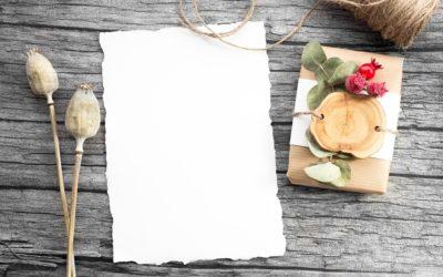 Packaging personalizzato: l'efficacia comunicativa del visual marketing