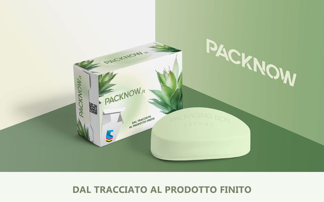 Packaging-per-saponi